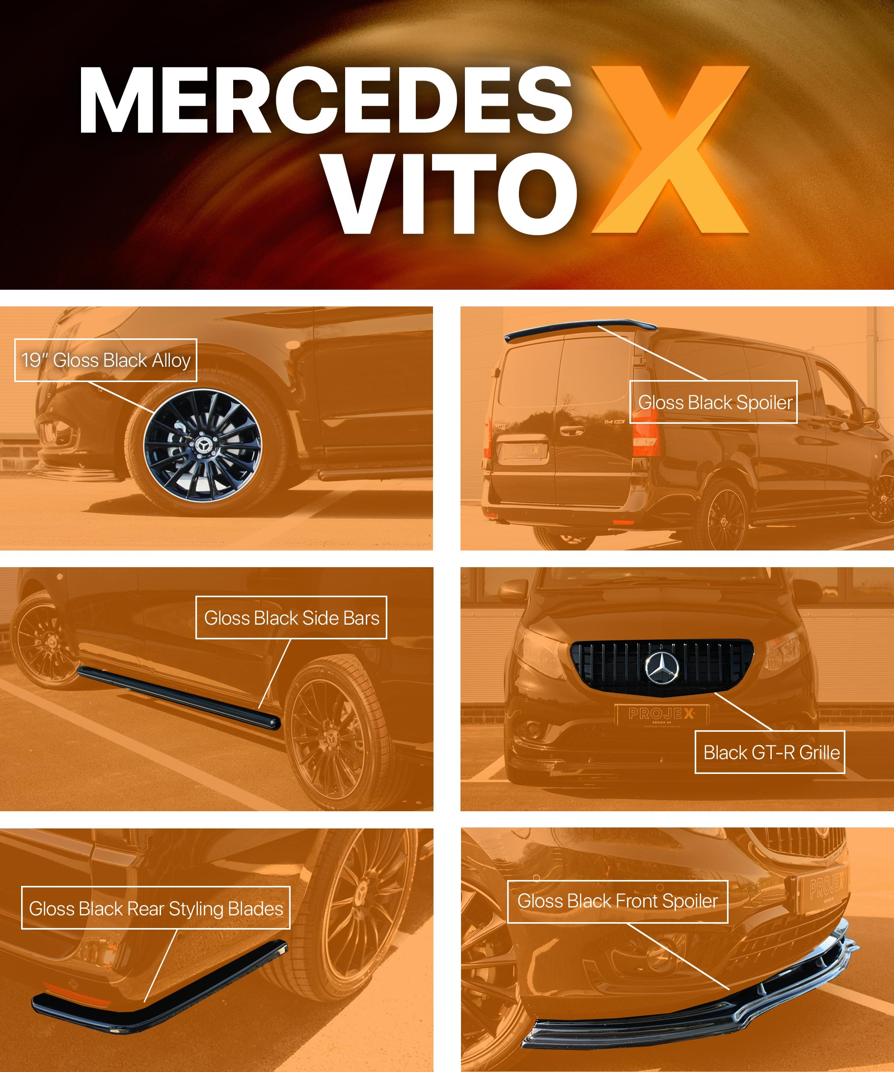 vitox_infoposter